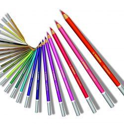 Artist Pastels